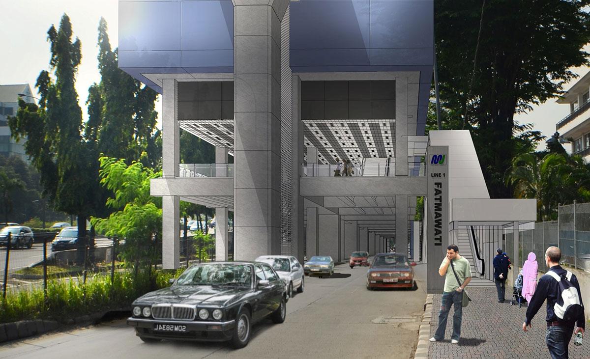 stasiun-fatmawati