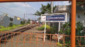 jadwal keretaMerak Rangkasbitung
