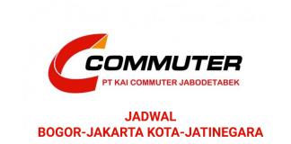 JADWAL-commuter-BOGOR-JAKARTA-KOTA-JATINEGARA