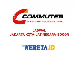 JADWAL-commuter-JAKARTA-KOTA-JATINEGARA-BOGOR